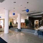 dorana_hotel8
