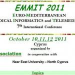emmit_header
