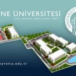 gelisim_girne_universitesi_b19