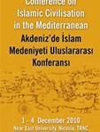 islam-medeniyetleri