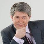 Assist. Prof. Dr. Mustafa Ufuk ÇELİK