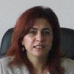 Prof. Dr. Nurhayat GÜLMEZ