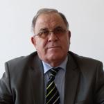 Prof. Dr. Orhan ÇİFTÇİ