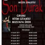 son_durak