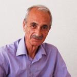 Prof. Ünlen DEMİRALP