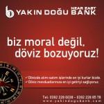 ydu_doviz