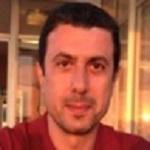 Assist. Prof. Zafer Ahmed SABiT, DVM Msc.