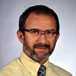 Assist. Prof. Dr. İbrahim ÖZEJDER