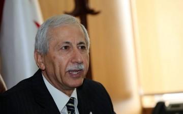 Aziz_Gürpınar