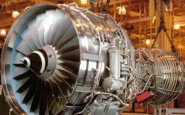 Girne Üniversitesi'nde Uçak Mühendisliği En Rağbette