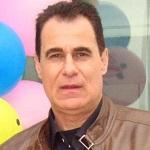 Assist. Prof. Dr. Ali DENKER