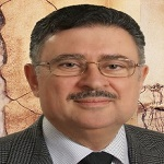 Assist. Prof. Dr. Erdoğan SARACOĞLU