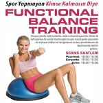 functional-balance-training