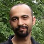 Lecturer Hakan KARAHASAN