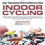 indoor-cycling1