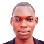John Bush IDOKO