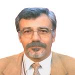 Mustafa SIDAL
