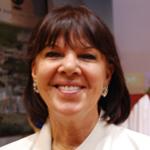 Prof. Dr. Sevinç YÜCECAN