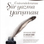 siir_poster (1)