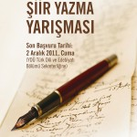 siir_yarısması_afıs_2011