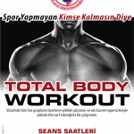 total-body-workout