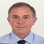 Assist. Prof. Dr. Hüseyin ÇAMUR