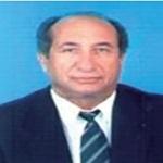 Prof. Dr. Adıgüzel DOSİYEV