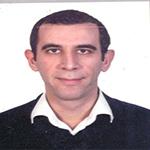 Ali IŞIN