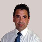 Assist. Prof. Dr. Ali EVCİL