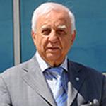 Prof. Dr. Ali Ünal ŞORMAN