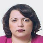 Assist. Prof. Dr. Besime ERİN
