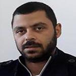 Assist. Prof. Dr. Boran ŞEKEROĞLU
