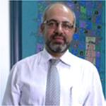 Assist. Prof. Dr. Tayseer ALSHANABLEH