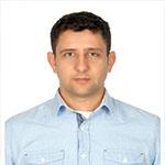 Assist. Prof. Dr. Sertan KAYMAK