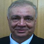 Prof. Dr. Sezai DİNÇER