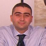 Assist. Prof. Dr. Süleyman AŞIR