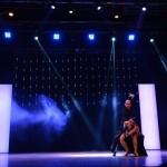 Yakın Doğu Üniversitesi Dans Şöleni Gerçekleştirildi (4)