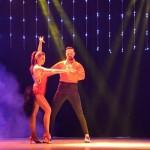 Yakın Doğu Üniversitesi Dans Şöleni Gerçekleştirildi (5)