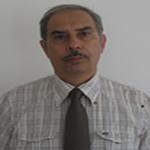 Prof. Dr. Adil AMİRJANOV