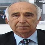 Prof. Dr Cavit ATALAR