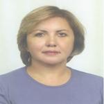 Prof. Dr. Esra KARABACAK