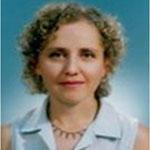 Prof. Dr. Feryal KARADENİZ