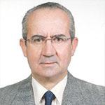 Prof. Dr. İbrahim GÜRER
