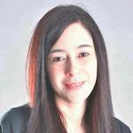 Assist. Prof. Dr. İzlem KANLI