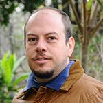 Assist. Prof. Dr. Kamil DİMİLİLER