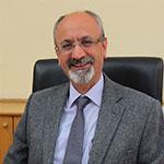 Assoc. Prof. Dr. M. Timur AYDEMİR