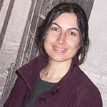 Assoc. Prof. Dr. Melike ŞAH DİREKOĞLU