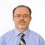 Assist. Prof. Dr. Refet RAMİZ