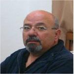 Assist. Prof. Dr. Ümit İLHAN