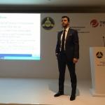 YDÜ Yakın Doğu Enstitüsü ve UITSEC, Kıbrıs'ın Siber Güvenlik Geleceğine Damga Vuracak Projeyi Hayata Geçiriyor